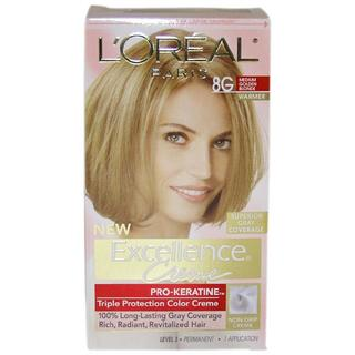 loreal hair color overstockcom shopping the best
