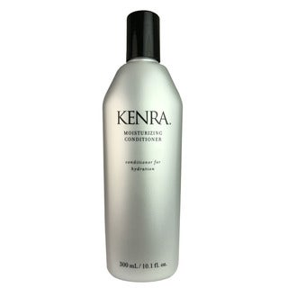 Kenra 10.1-ounce Moisturizing Conditioner