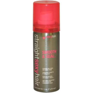 Sexy Hair 1.3-ounce Smooth & Seal Hair Spray
