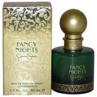 Jessica Simpson Fancy Nights Women's 1.7-ounce Eau de Parfum Spray