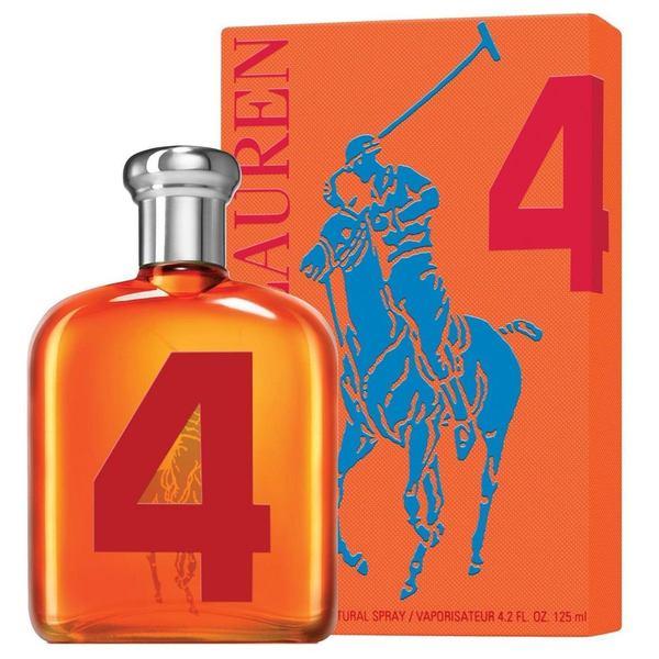 Lauren Ounce 4 Eau Shop 'polo Big Pony Men's Collection4' Ralph 2 4AR3Lj5q