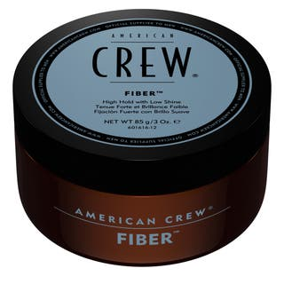 American Crew Fiber Men's 3-ounce Hair Styling Cream|https://ak1.ostkcdn.com/images/products/6216955/P13862237.jpg?impolicy=medium