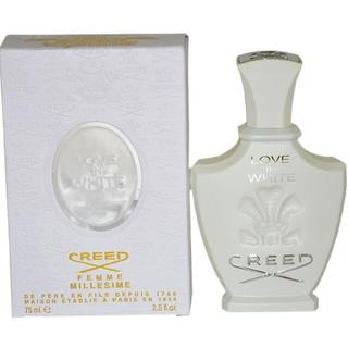 Creed Women's Creed Love In White 2.5-ounce Millesime Spray