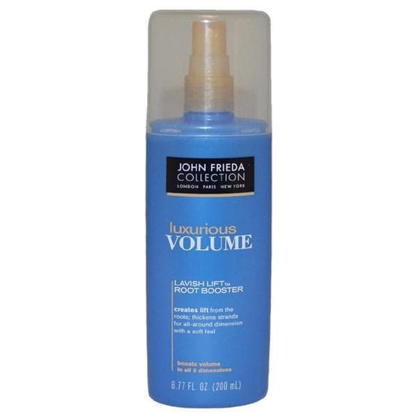 John Frieda Luxurious Volume 6.77-ounce Lavish Lift Root Booster