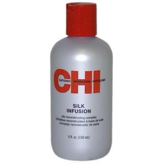 CHI Silk Infusion 6-ounce Leave-in Treatment|https://ak1.ostkcdn.com/images/products/6217179/P13862410.jpg?_ostk_perf_=percv&impolicy=medium