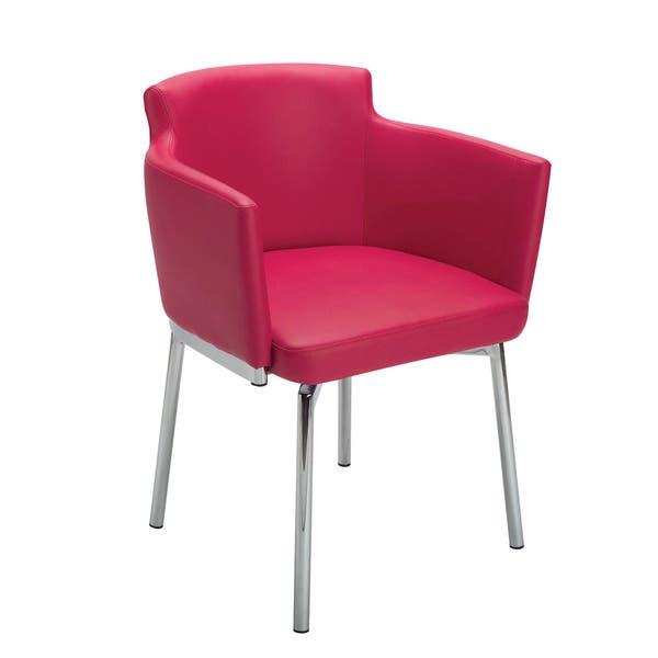 Phenomenal Shop Sunpan Ikon Garcia Metal Black Swivel Chair Free Beatyapartments Chair Design Images Beatyapartmentscom
