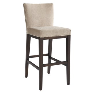 Sunpan '5West' Vintage 30-inch Neutral Barstool
