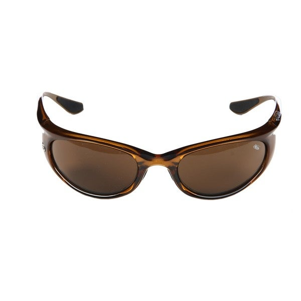 Men's Today Sport Shop Shipping 'downdraft' Free Bolle Sunglasses 8OnXwk0P