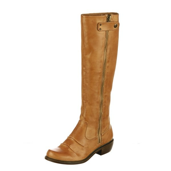 MIA Women's 'Pali' Knee-high Boots