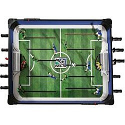 Hathaway MLS Tabletop Soccer Game with Rods and Action Figures