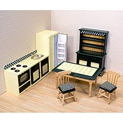 Melissa & Doug Kitchen Furniture Play Set|https://ak1.ostkcdn.com/images/products/6217770/Melissa-Doug-Kitchen-Furniture-Play-Set-P13862798.jpg?impolicy=medium