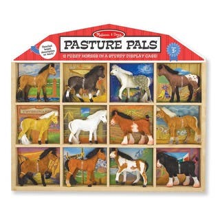 Melissa & Doug Pasture Pals Play Set|https://ak1.ostkcdn.com/images/products/6217836/P13862881.jpg?impolicy=medium