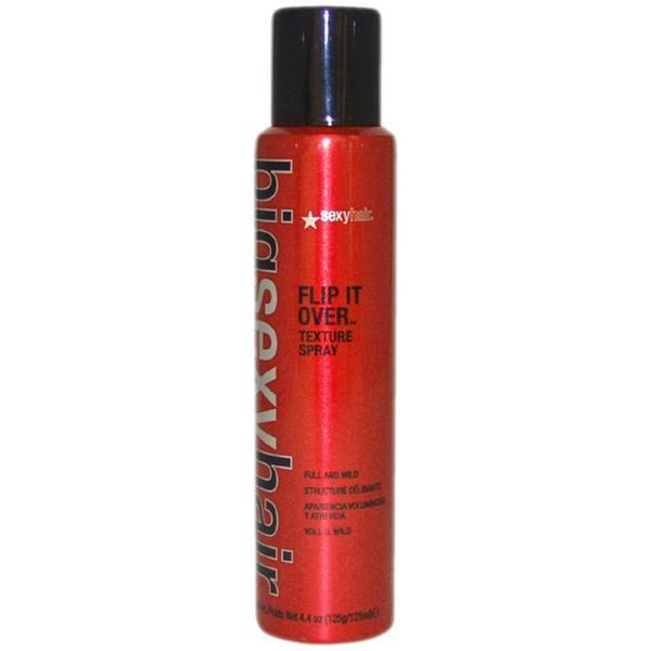 Big Sexy Hair Flip It 4.4-ounce Sexy Hair Spray