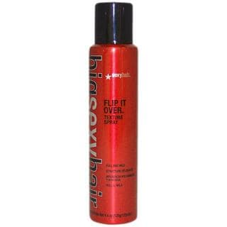 Big Sexy Hair Flip It 4.4-ounce Sexy Hair Spray