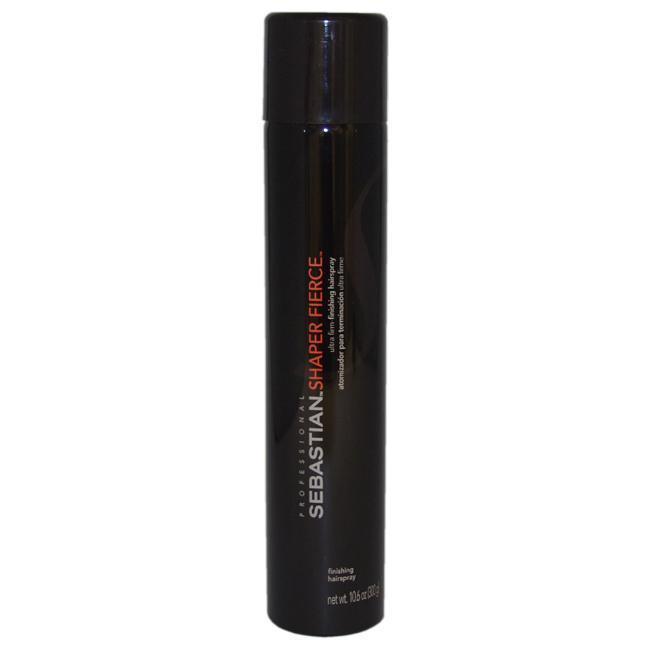 Professional Shaper Fierce by Sebastian 10.2-ounce Hairspray