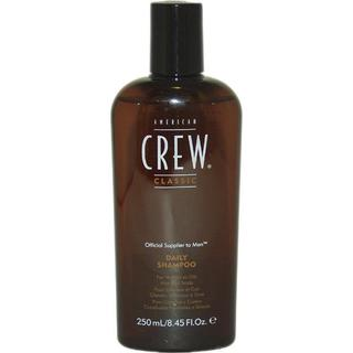 American Crew Daily Men's 8.45-ounce Shampoo