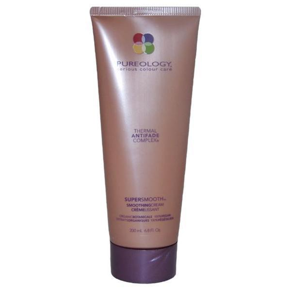 Pureology SuperSmooth 6.8-ounce Smoothing Cream