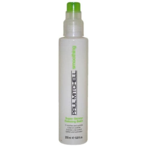 Paul Mitchell Super Skinny 6.8-ounce Relaxing Balm