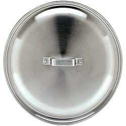 Bayou Classic Aluminum Lid for 7-gal Jambalaya Kit