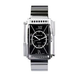 Xezo Men's Architect Swiss Made Automatic Watch