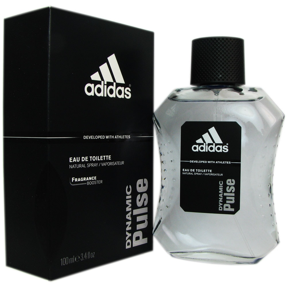 Adidas Dynamic Pulse 2pc Gift Set NOT MAPPED | Meijer