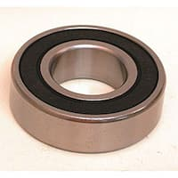 Raider Snowmobile Bearing