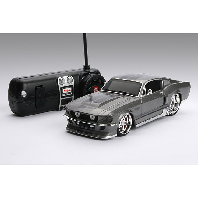 ford mustang remote control car photos  sc 1 st  Car Autos Gallery & Ford Mustang Remote Control Car - Car Autos Gallery markmcfarlin.com