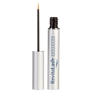 Revitalash 3.5ml Advanced Eyelash Conditioner|https://ak1.ostkcdn.com/images/products/6220894/P13865260.jpg?_ostk_perf_=percv&impolicy=medium