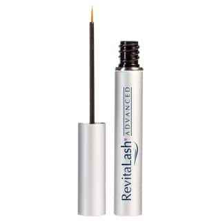 Revitalash 3.5ml Advanced Eyelash Conditioner|https://ak1.ostkcdn.com/images/products/6220894/P13865260.jpg?impolicy=medium