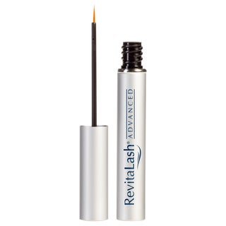 RevitaLash 3.5ml Advanced Eyelash Conditioner