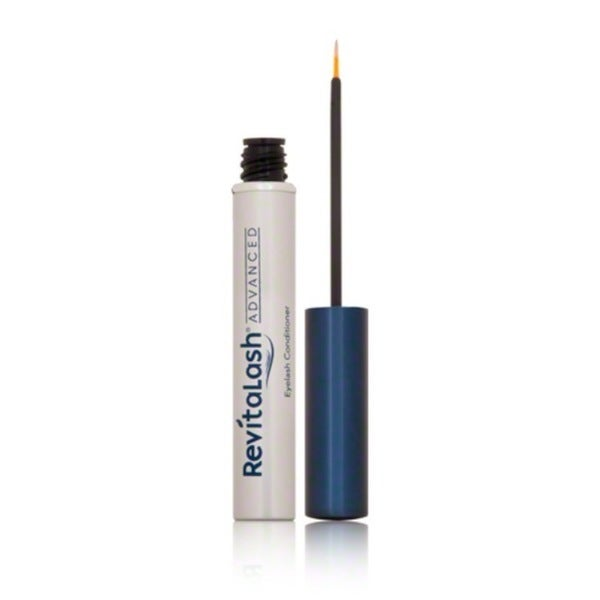 Revita Lash 3.5ml Advanced Eyelash Conditioner by Revitalash