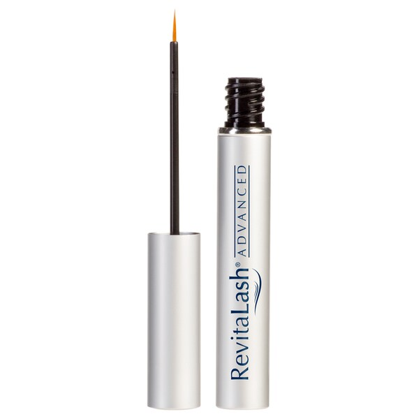 e3996d93def Shop RevitaLash 3.5ml Advanced Eyelash Conditioner - Free Shipping Today -  Overstock - 6220894