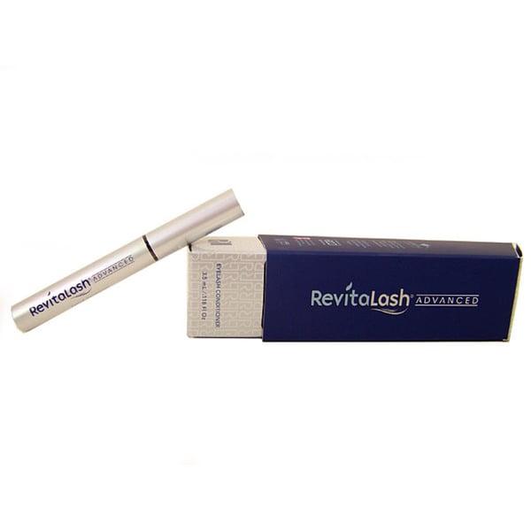 Revitalash 3.5ml Advanced Eyelash Conditioner