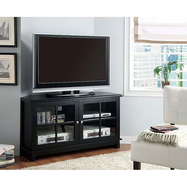 Image Gallery 48 Inch Tv