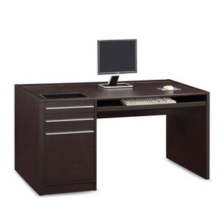 Monarch Home Office Furniture | Find Great Furniture Deals Shopping At  Overstock.com