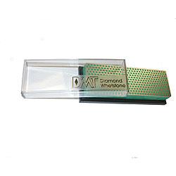 Extra Fine Bench Model Diamond Whetstone