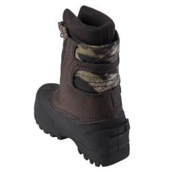 Itasca Kid's Snow Stompers Removeable Lining Snow Boots - Thumbnail 1