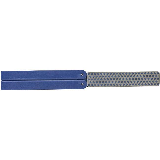 DiaFold 4-inch Coarse Sharpener