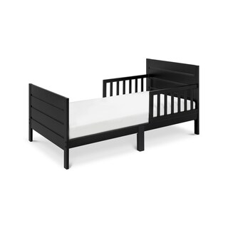 DaVinci Modena Toddler Bed