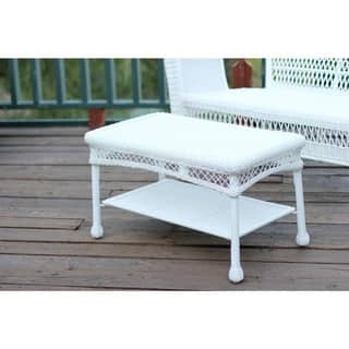 Outdoor Coffee & Side Tables For Less | Overstock