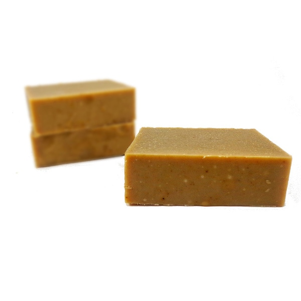 Tea Tree and Neem Handmade Soaps (Pack of 3)