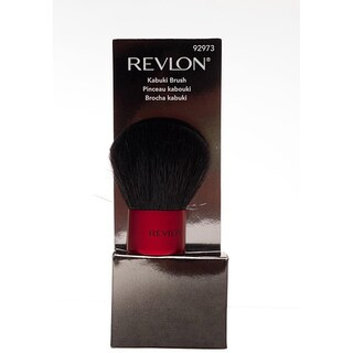 Revlon Kabuki Brush #92973 (Pack of 4)
