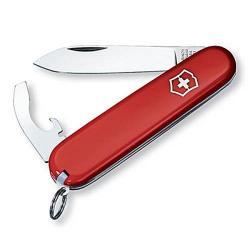 Victorinox Swiss Army Bantam Pocket Knife - Thumbnail 0