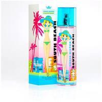 Paris Hilton Passport In South Beach Women's 3.4-ounce Eau de Toilette Spray