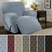 Blue Shabby Chic Slipcovers Furniture Covers Find Great