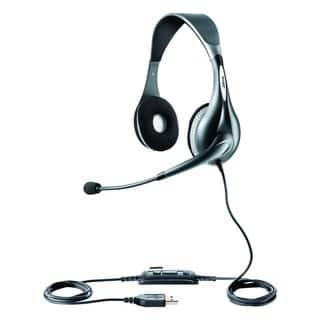 Jabra UC Voice 150 Headset|https://ak1.ostkcdn.com/images/products/6227591/Jabra-UC-Voice-150-Headset-P13870744.jpg?impolicy=medium