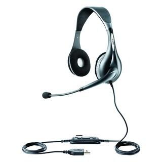 Jabra UC Voice 150 Headset