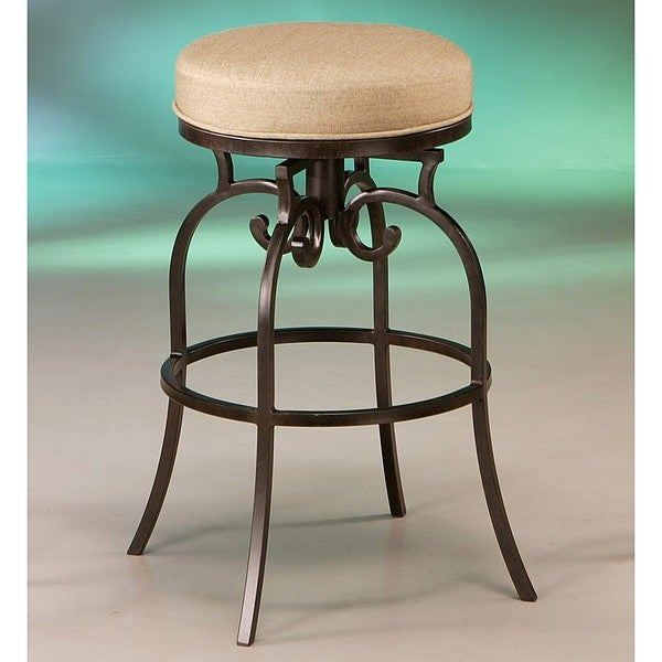 Magnolia 30 inch Outdoor Bar Stool Free Shipping Today  : Magnolia 30 inch Outdoor Bar Stool 4894ec4d 0167 4089 9aac fbf092c3bc48600 from www.overstock.com size 600 x 600 jpeg 44kB