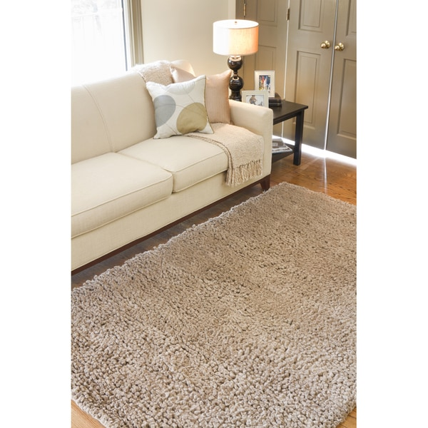 Hand-woven Milwaukee Wool Rug (9u0026#39;x13u0026#39;) - Free Shipping Today - Overstock.com - 13871154