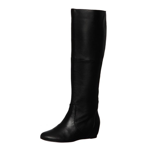 report s earling wedge boots sale